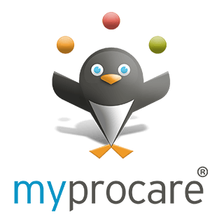 MyProcare Parent Engagement Portal