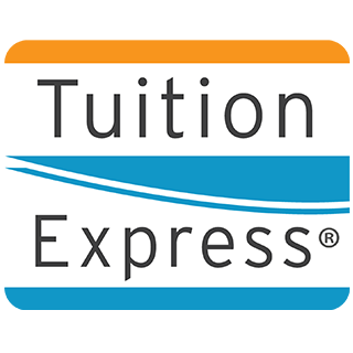 Contact Tuition Express