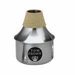 Tom Crown Trumpet Practice Mute