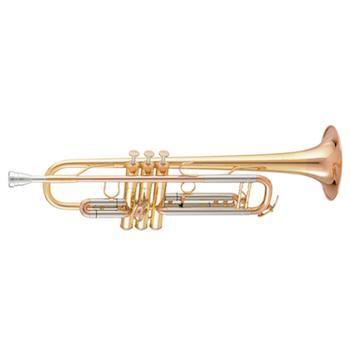 Amati 313 Student Bb Trumpet