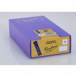 Vandoren Traditional Bb Clarinet Reeds - Box of 50