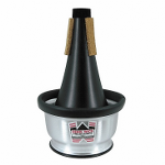 Denis Wick Adjustable Cup Mute for Soprano Cornet/D Trumpet