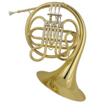 FE Olds Student French Horn