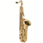 FE Olds Intermediate Tenor Saxophone