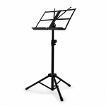 Nomad Open Folding Desk Music Stand
