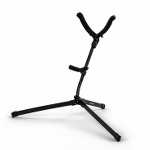Nomad Saxophone Stand