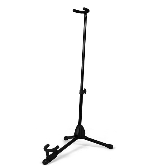 Nomad Bass Clarinet Stand