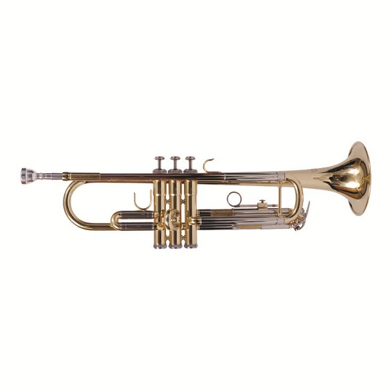FE Olds Student Trumpet