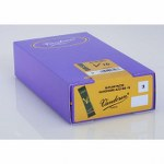Vandoren V16 Alto Saxophone Reeds - Box of 50