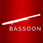 Bassoon Gift Guide