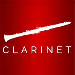 Clarinet Gift Guide