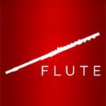 Flute Gift Guide
