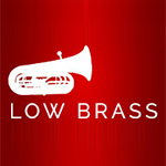 Low Brass Gift Guide