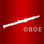 Oboe Gift Guide