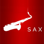 Saxophone Gift Guide