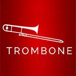 Trombone Gift Guide
