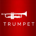 Trumpet Gift Guide