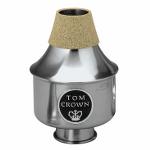 Tom Crown Trumpet Wah-Wah Mutes
