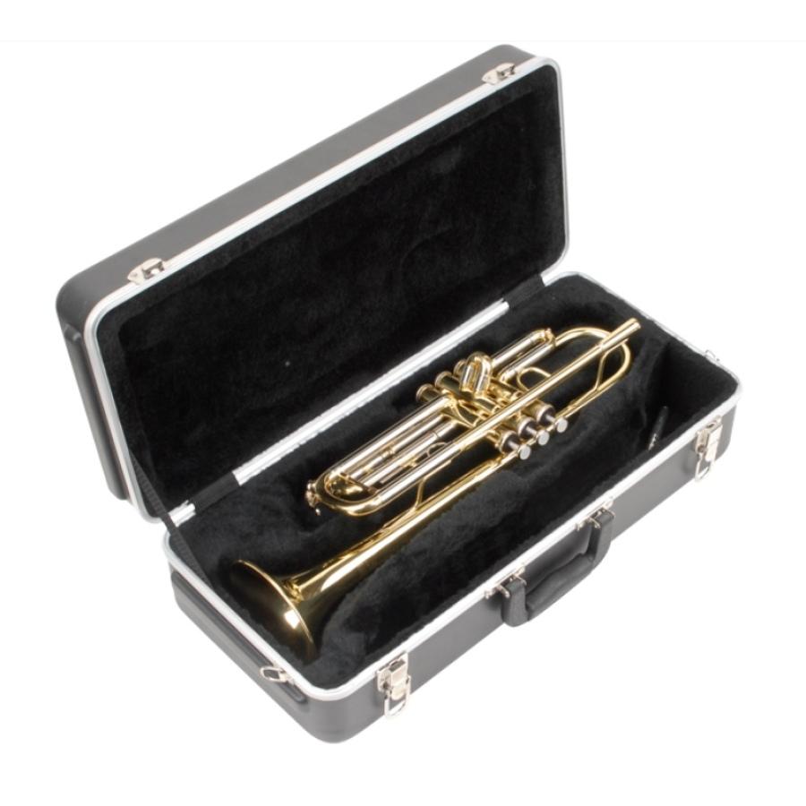 SKB Trumpet Case - Rectangular