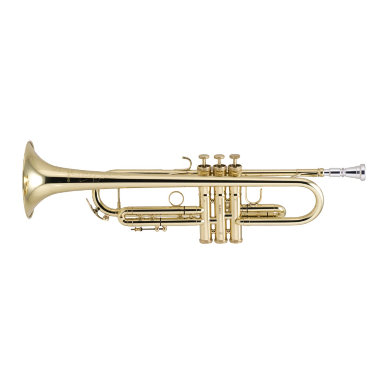 Conn connstellation trumpet dating