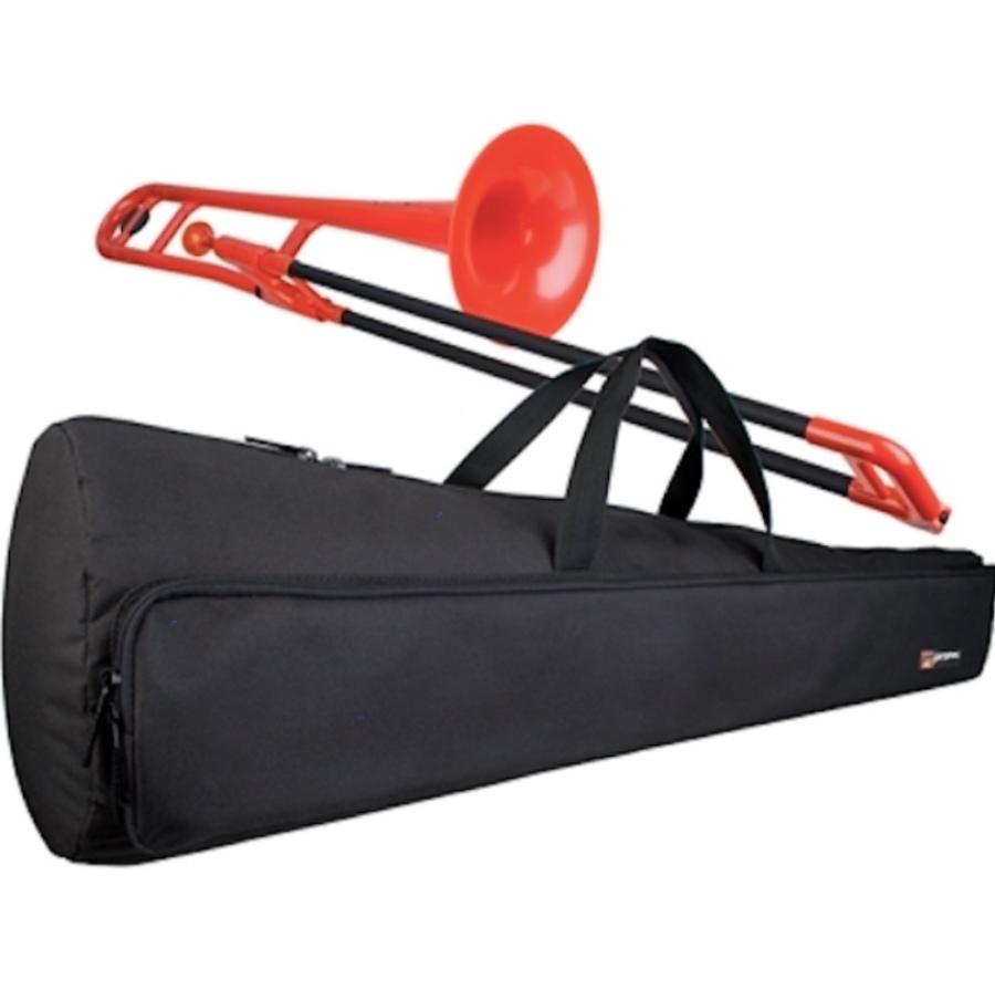 Pro Tec Nylon Gig Bag for PBone