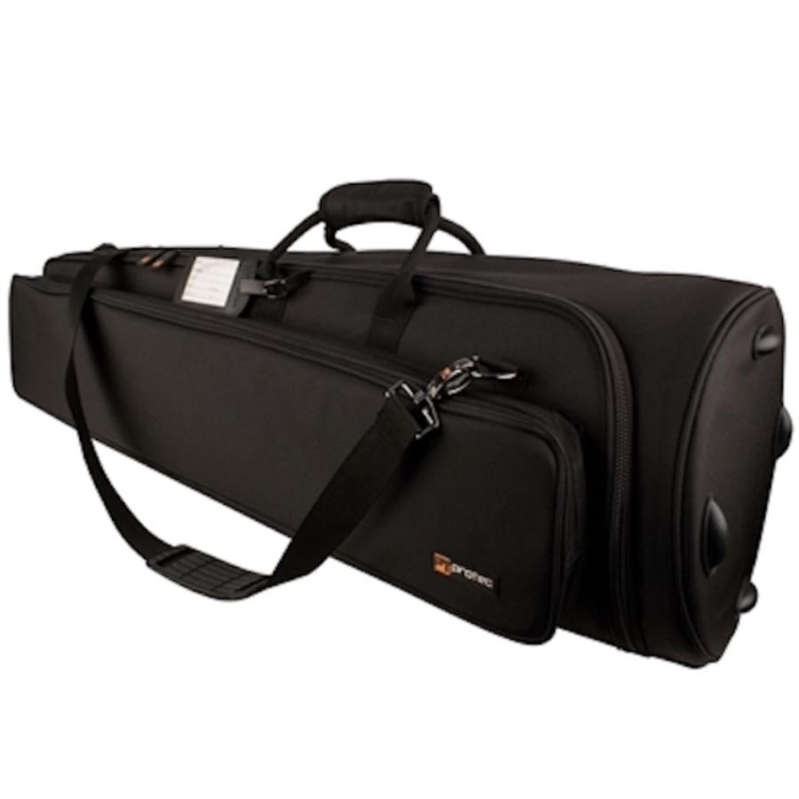 Pro Tec Gold Series NylonTrombone Gig Bag