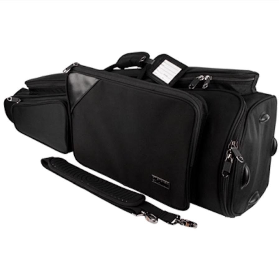 Pro Tec Platinum Series Trombone Gig Bag
