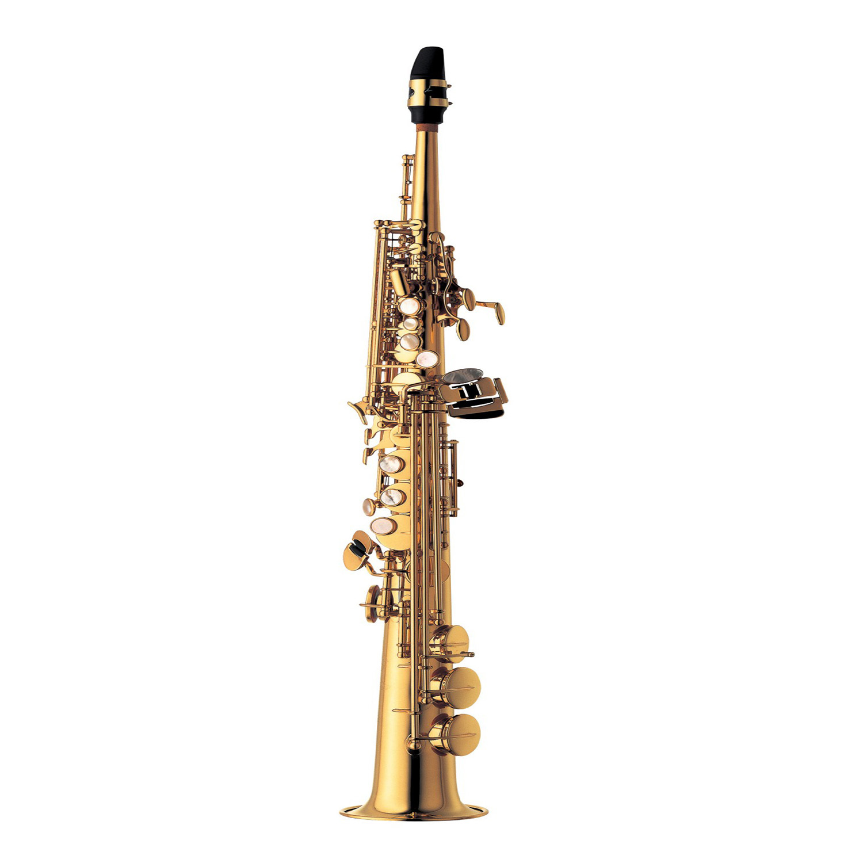 Yanagisawa SS901 Soprano Saxophone
