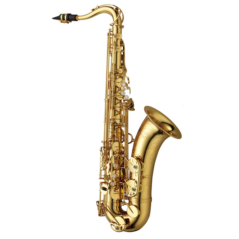 Yanagisawa TWO1 Professional Tenor Saxophone