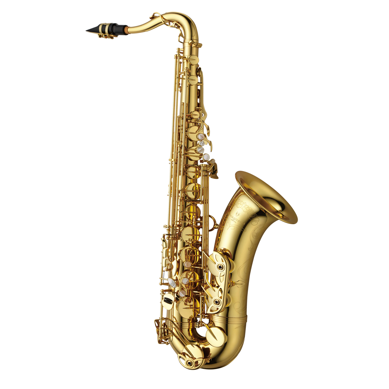 Yanagisawa TWO10 Elite Tenor Saxophone