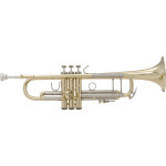 Bach Stradivarius 37 Bb Trumpet - $250 INSTANT REBATE (Shown in Cart)