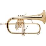Bach Stradivarius Flugelhorn