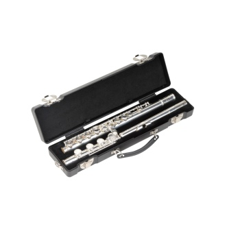 SKB Flute Case - B Foot Joint