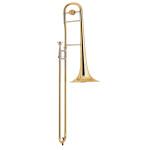 Bach Stradivarius 36 Tenor Trombone