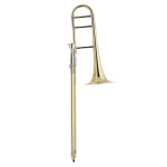 Bach Stradivarius Alto Trombone