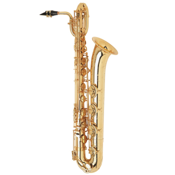 55AFJ selmer paris baritone saxophones woodwinds pro winds