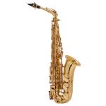 Selmer (Paris) Jubilee Series III Alto Saxophone