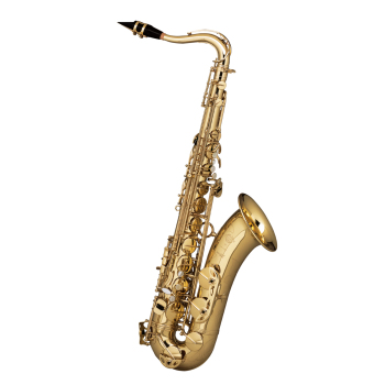 Selmer (Paris) Jubilee Series III Tenor Saxophone - $250 INSTANT REBATE (Shown in Cart)