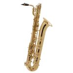 Selmer (Paris) Jubilee Series III Baritone Saxophone
