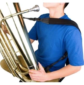 Pro Tec Brass Sling