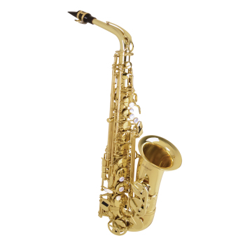 Selmer (USA/Paris) AS42 Professional Alto Saxophones