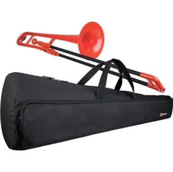 Pro Tec Nylon Gig Bag for PBone