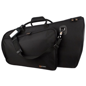 Pro Tec Bell Up Euphonium Gig Bag