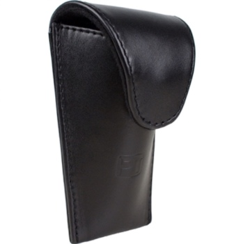 Pro Tec Leather Trombone/Euphonium Mouthpiece Pouch
