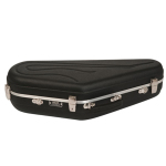 Hiscox Artist Tenor Saxophone Case - Multiple Colors