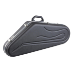 Hiscox PRO II Tenor Saxophone Case - Multiple Colors