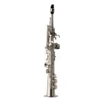 Yanagisawa SS991S Soprano Saxophone