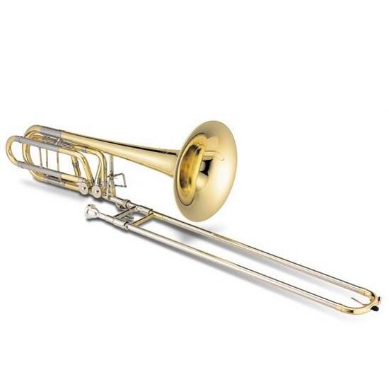 Jupiter 1180 Bass Trombone