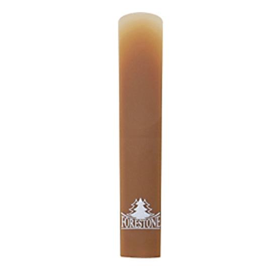 Forestone Premium Cut Bb Clarinet Reed - 1 Reed