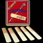 Alexander Superial Classique Reeds - Box of 5